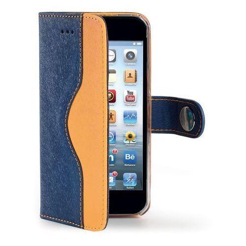 Celly etui iphone 6 (ondaiph6bl) darmowy odbiór w 19 miastach!