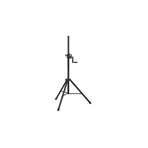 IMG Stage Line KM-21302, statyw głośnikowy, teleskopowy, kup u jednego z partnerów