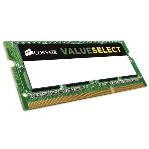 Corsair DDR3L SODIMM 4GB/1600 (1*4GB), 1_566441