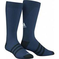 Skarpetki adidas Infinite Series Climalite AB1698, kolor niebieski