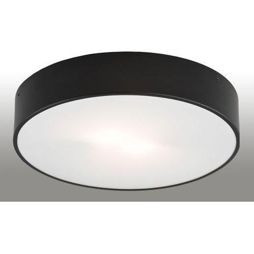 Argon 3081 - lampa sufitowa darling 2xe27/60w/230v (5908259945347)