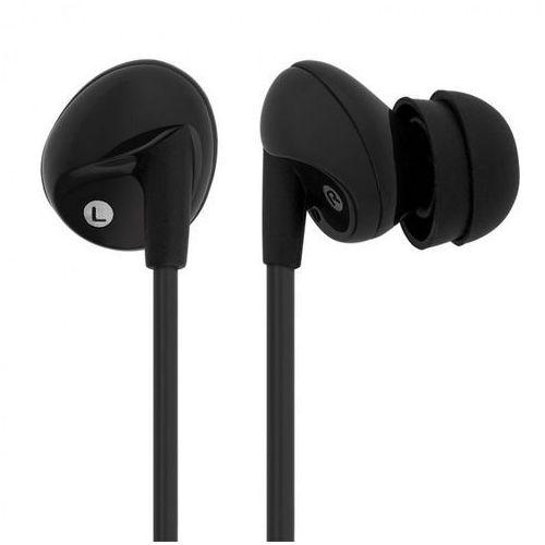 Słuchawki dokanałowe HiFiMAN RE300a Android z mikrofonem