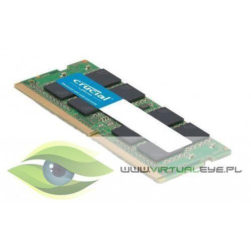 Crucial mx500 250gb m.2 sata3 2280 560/510 mb/s
