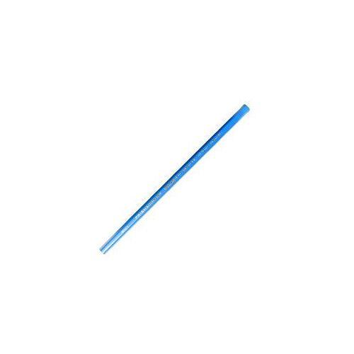 Prismacolor Verithin Pencil VT7411/2 L.Cerule.Blue
