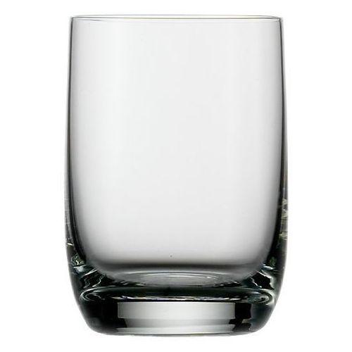 Kieliszek do wódki Weinland | 80ml | śr. 47x(H)62mm