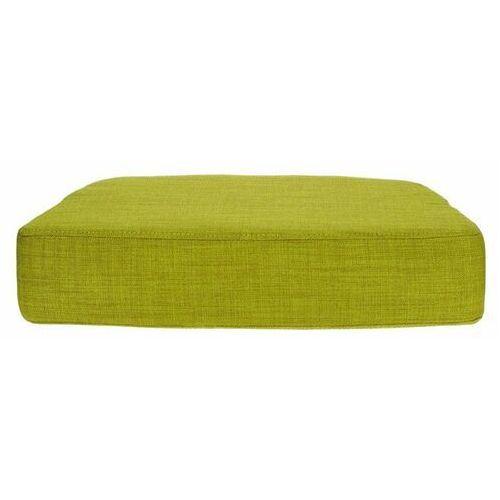 Poduszka viva oliwkowa marki D2.design