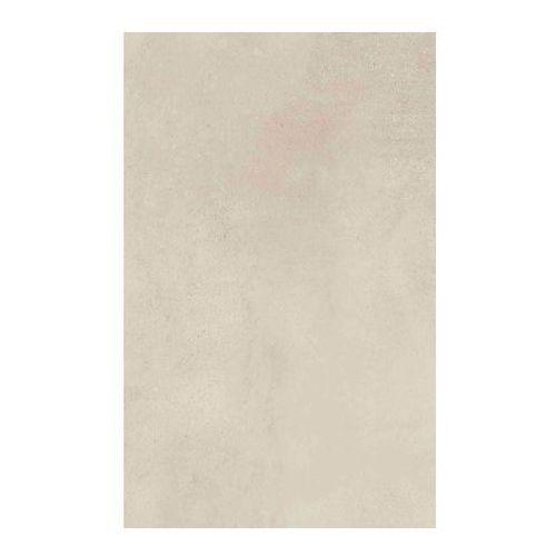 Glazura Klara 25 x 40 cm kremowa 1,5 m2
