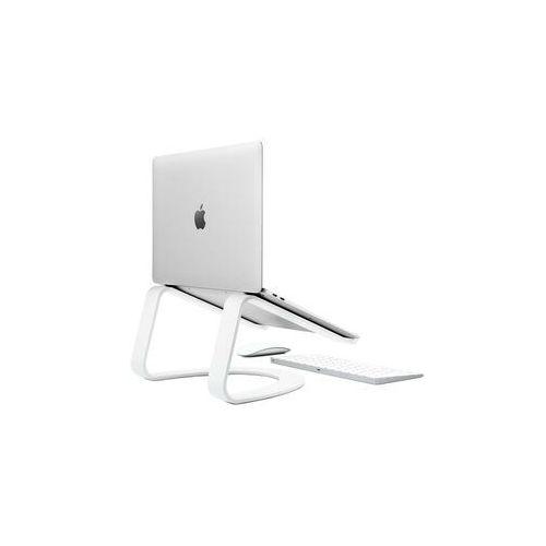 Twelve south curve aluminiowa podstawka do macbooka (biała)