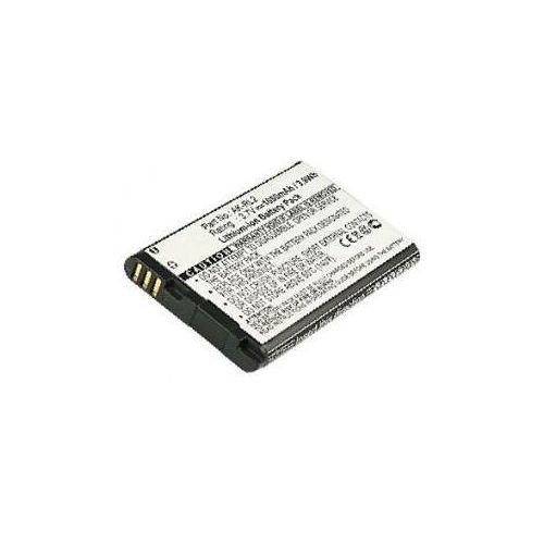 Bateria Essence plus AK-RL2 AKRL2 1050mAh 3.9Wh Li-Ion 3.7V do telefonu Emporia