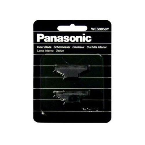 Panasonic Ostrza do golarek wes9850y1361