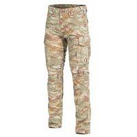 Spodnie ranger 2.0, pentacamo (k05007-2.0-camo-50) - pentacamo marki Pentagon