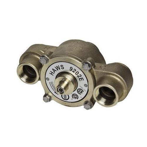 Haws Mieszacz termostatyczny ciepłej i zimnej wody, 295 l (urządz.łączone)