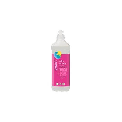 Płyn do prania NEUTRAL 120 ml (4007547501607)