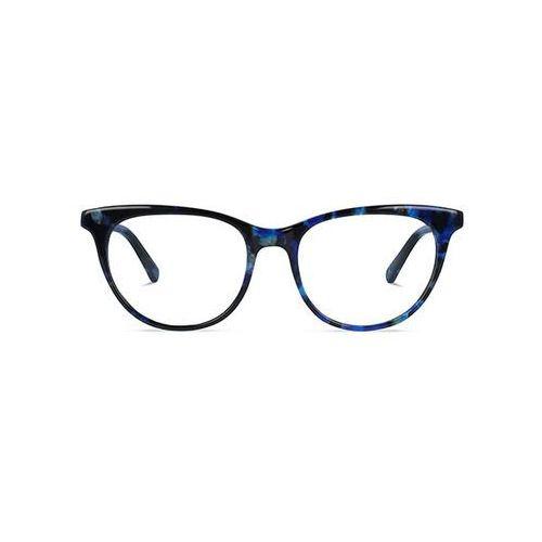 Arise collective Okulary korekcyjne francesca b301