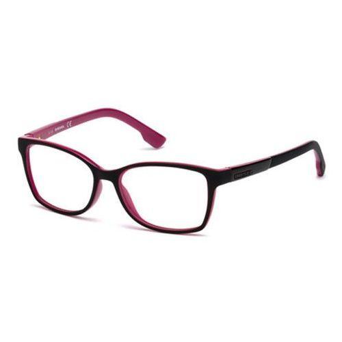 Okulary Korekcyjne Diesel DL5225 002 (okulary korekcyjne)