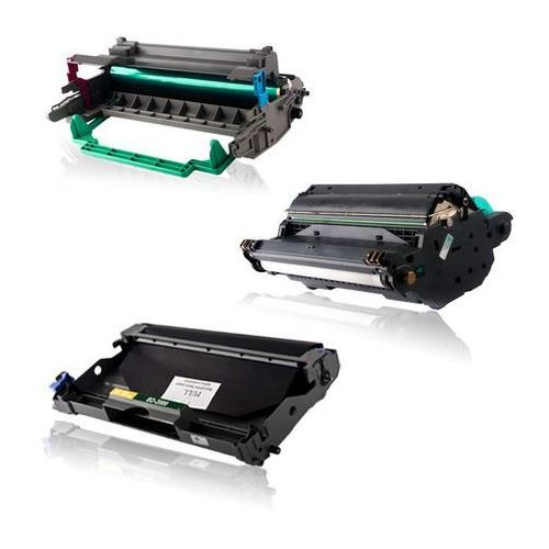 Bęben TFO BD-3200 (DR3200) 25K do Brother DCP-8070D, DCP-8085DN, HL-5340D, HL-5350DN (5900495183972)