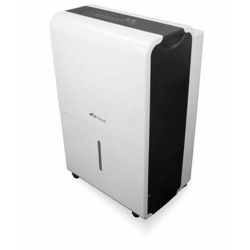 Air naturel Wydajny osuszacz powietrza kompressor (200 m²)