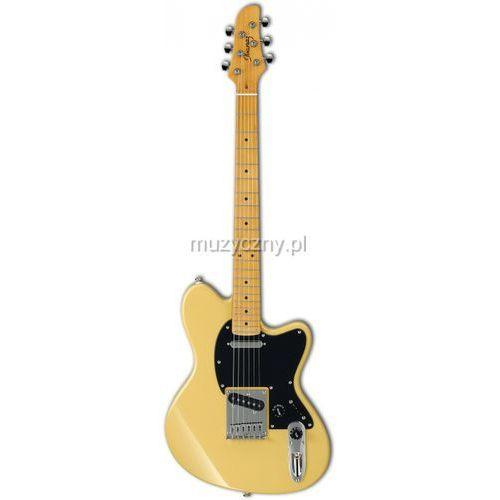 Ibanez TM 302 M MST Talman Mustard gitara elektryczna