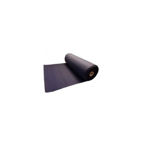 Filc granat 600g/m2 Włóknina 4mm PP 0,5m2 Impregnowany