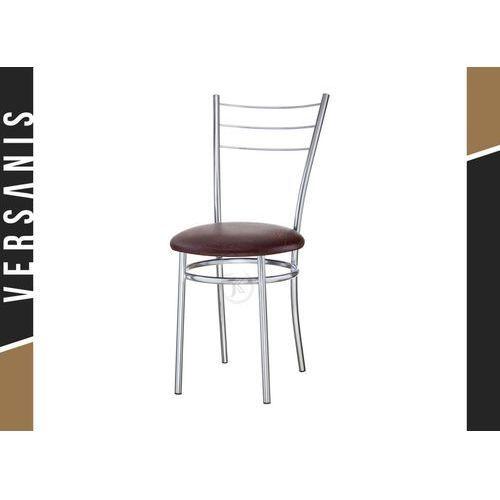 Krzesło Marco chrom - Kapelańczyk