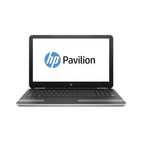 HP Pavilion  1LH72EA