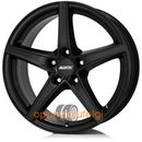 raptr racing black 6.50x16 5x114.3 et33 dot marki Alutec