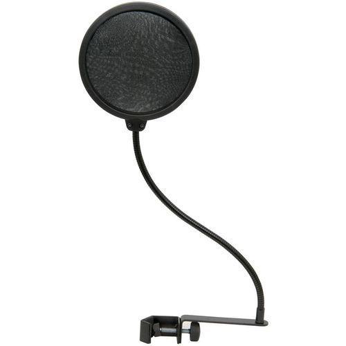 Chord 188.004 osłona mikrofonowa pop filtr 12,5cm