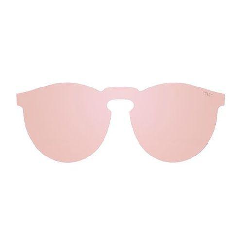 Ocean sunglasses Okulary przeciwsłoneczne uniseks - longbeach-31