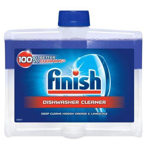 płyn do czyszczenia zmywarki 250 ml marki Finish