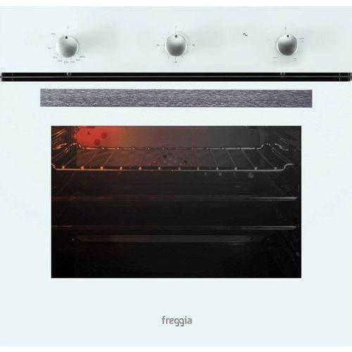 Freggia OMMB66