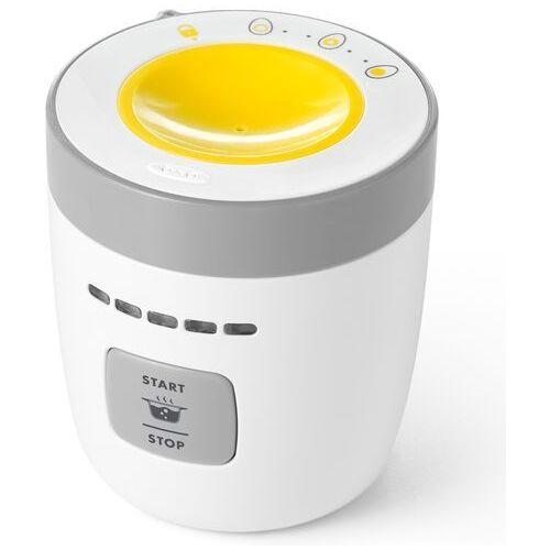 Minutnik elektroniczny i nakłuwacz do jajek Oxo Good Grips, 11243500MLNYK