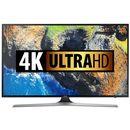 TV LED Samsung UE50MU6172 zdjęcie 4