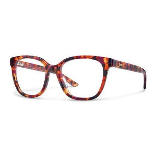 Okulary Korekcyjne Smith LYLA TL4