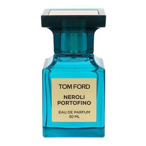 neroli portofino woda perfumowana 30ml unisex marki Tom ford