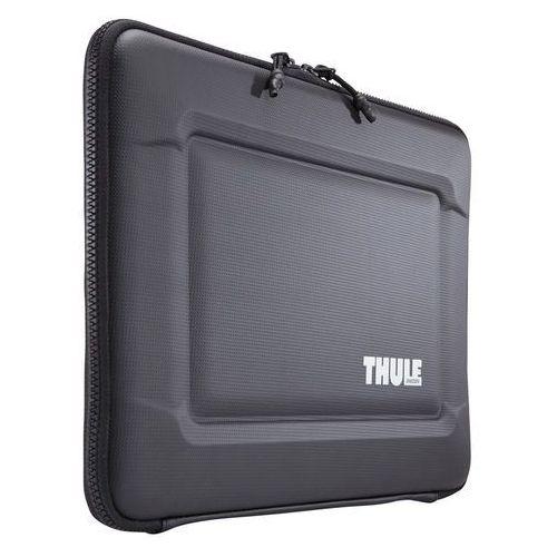 "Thule 3.0 gauntlet futerał na macbooka 15"""