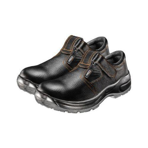 Sandały robocze 82-073 s1 sra (rozmiar 42) marki Neo
