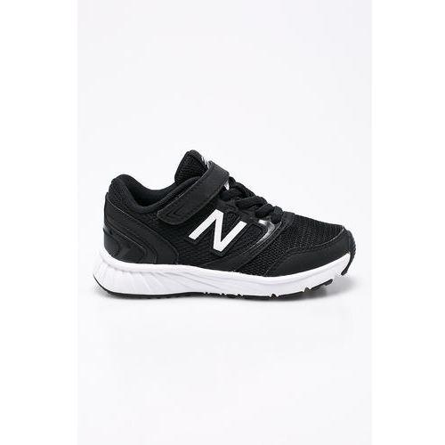 - buty dziecięce kv455bwy marki New balance