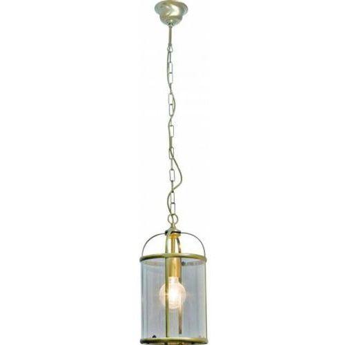 Steinhauer pimpernel lampa wisząca brązowy, 1-punktowy - nowoczesny - obszar wewnętrzny - pimpernel - czas dostawy: od 10-14 dni roboczych (8712746051933)