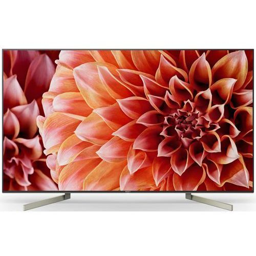 TV LED Sony KDL-55XF9005