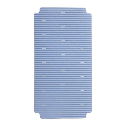 Mata łazienkowa Cooke&Lewis Drina niebieska (3663602965633)