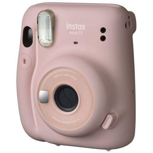 instax mini 11 marki Fujifilm