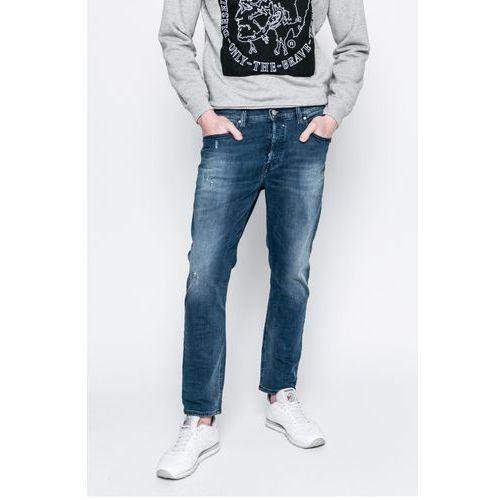 Diesel - Jeansy Jifer, jeansy