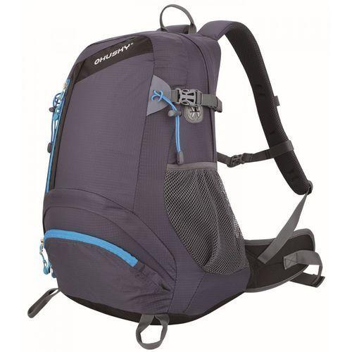 Husky plecak turystyczny Stingy 28l gray (8592287060997)