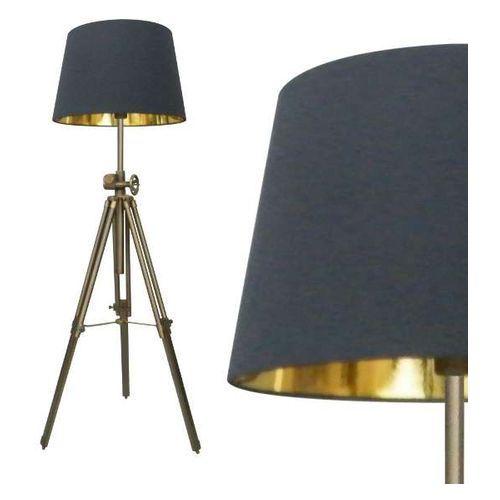 Plafon P2/1 DUNA CHROM 5906340212378 - Kobi Light - Rabat w koszyku, kolor drewno