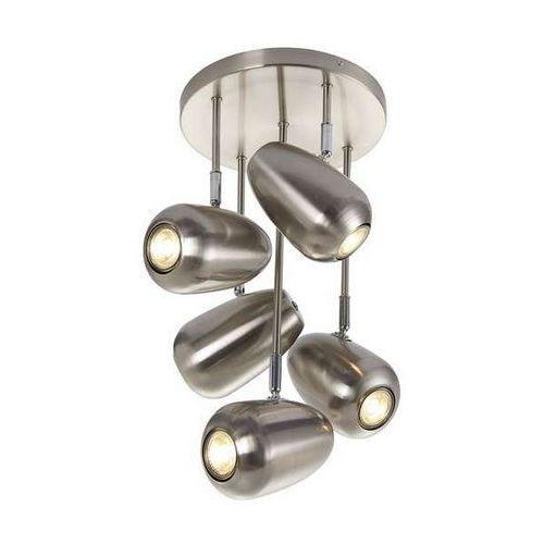 Pam - lampa wisząca 5, REALITY 626405-07