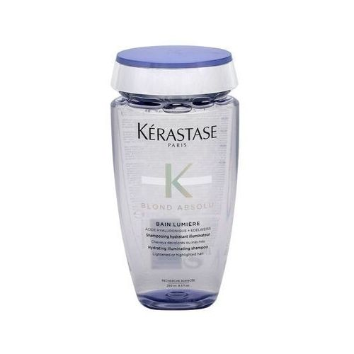 bain lumière shampooing - szampon 250 ml marki Kerastase