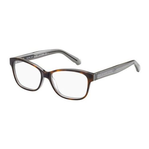 okulary korekcyjne Marc Jacobs 586 FLK (52)