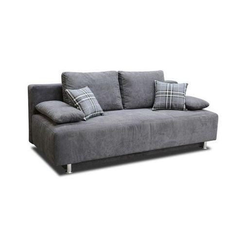 sofa tchibo z por wnaj ceny i opinie. Black Bedroom Furniture Sets. Home Design Ideas