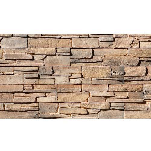 Stegu Kamień elewacyjny GRENADA 1 - Russet 55x11,7, GRENADA 1 - RUSSET