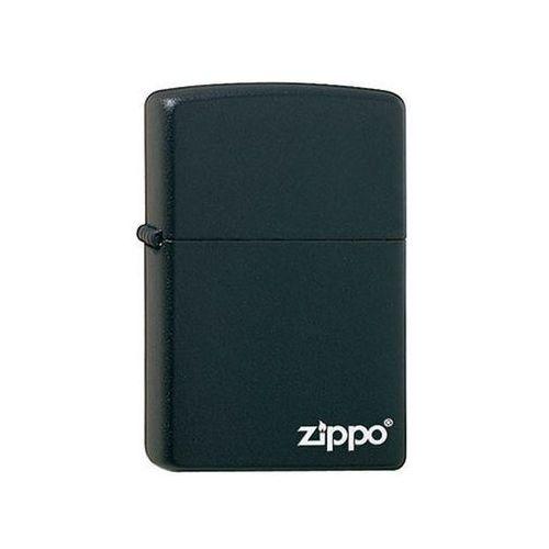 Zippo Zapalniczka czarna